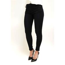 piumino pepe jeans donna in vendita   eBay