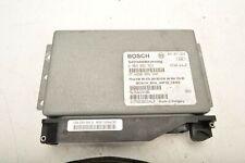 PEUGEOT 407 2.0 HDi 135HP GEARBOX CONTROL UNIT ECU 9656615480