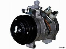 A/C Compressor fits 2004-2009 Lexus GX470  DENSO NEW