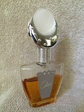 Cher Uninhibited 1.5 oz Eau De Toilette Spray Approximately 1/2 Full Free Ship
