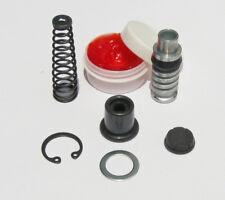 Clutch Master Cylinder Rebuild Seal Kit Honda CB CBR VF PC VT 22886-MB0-305