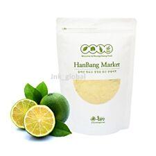 Pure 100% Calamansi Powder 0.44lb Health Diet Tea Vitamin C Weight Loss 200g