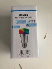 Bawoo B22 Smart Bulb