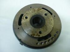 Rotor Alternator origine Yamaha Motorcycle 600 XT 5Y1-50 032000-3690 3CZ Used