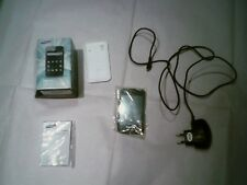 CELLULARE  SMARTPHONE TOUCSCREEN  ACE SAMSUNG  GALAXY GT-S583OI