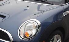 BASF(OEM) Touch Up Paint for MINI Cooper *A93* Horizon Blue Metallic 1oz (30ml)