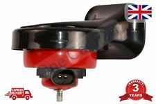 High Tone Horn SKODA OCTAVIA SUPERB YETI 12v 510Hz High Quality