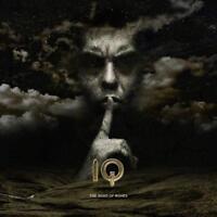 IQ - The Road Of Bones (NEW CD)