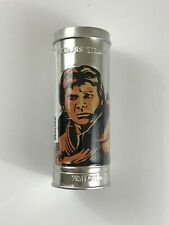 Star Wars Episode V Empire Strikes Back Burger King Collector Tin 2005