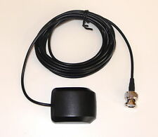 GPS antenna Garmin 545S 550S 555S 276C 295 296 376C 476C 396 238 235 232 230 215