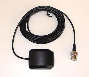 GPS antenna Garmin 182C 196 278 378 496 420s 430s 440s 520s 525s 530s 535s 545s