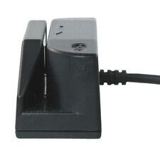 POS-X Xm95 MSR CARD READER USB NEW