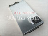 1pc Used DELL PE6850 1470W 1570W 0DU764  Industrial power supply #XX