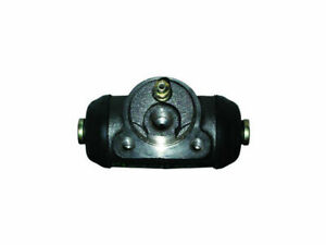 For 2011 Ram Dakota Wheel Cylinder Rear Centric 69944PC