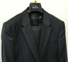 Paul Smith Two Button Blazers Suits & Tailoring for Men