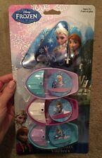 Disney Frozen Sail Boats