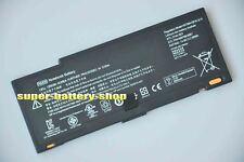 8Cell New Genuine RM08 Battery For HP Envy 14 HSTNN-OB1K HSTNN-XB1S NBP8B26