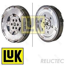 FLYWHEEL CLUTCH FOR ALFA ROMEO MITO,GIULIETTA 55256171 55219969 55233718