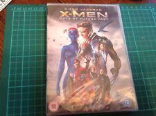 X-Men: Days of Future Past [DVD] [2014] -