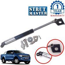 Ford Ranger Px Xlt T6 Pickup Rear Tailgate Slow Down Shock Up Lift Strut 11-16