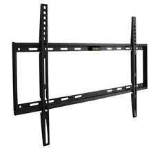 MegaMounts Fixed Television Mount for 32 in. - 70 in. LCD, LED and Plasma Screen