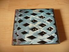 Doppio CD THE WHO-TOMMY - 1969 - 24 canzoni-Kult