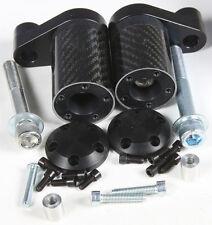 SHOGUN CARBON FRAME SLIDER 710-3819 Fits: Honda CBR1000RR