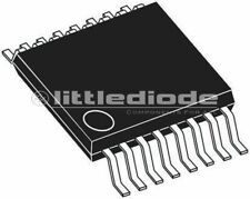 Analog Devices ADF4111BRUZ Frequency Synthesizer 16-Pin CP 20