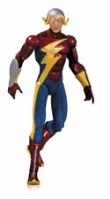 DC Collectibles DC New 52 Earth 2 Flash Action Figure