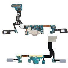 Para Samsung Galaxy S7 Edge Dock Conector Puerto De Carga Reemplazo G935F