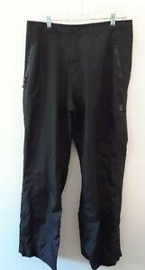 Coleman Nylon Pants For Men For Sale Ebay