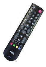 RC2000E03 Remote Control For TCL L48B2600F L50D2700F L55B3800F L55D2700F