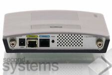 Cisco Aironet 1231G Access Point WLAN + Wandhalterung - AIR-AP1231G-E-K9