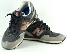NEW BALANCE LIMITED EDITION 574 SHOES RUNNING CASUAL GYM 247 NBA Size 13