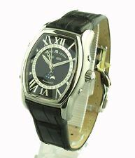 Wewood Armbanduhr Jupiter Nature Camo Nut Holzarmband Stahlschließe Ww40004 Exzellente QualitäT Armbanduhren Uhren & Schmuck