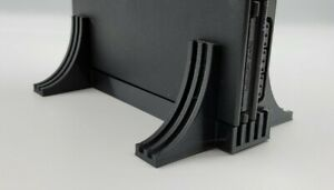 Ps2 Slim Stand Console Display Mount