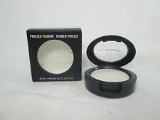 Mac Pressed Pigment Highlighter ~ Angelic ~ .1 oz ~ BNIB