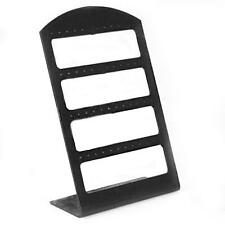 Hot 48 Slot Earrings Large Jewellery Wall Hanger Holder Display Stand Storage GL