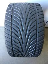 2 x Dunlop B190094 310/710 R18 RENNREIFEN REGENREIFEN SLICK TRACKDAY DRIFT