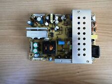 """POWER SUPPLY FOR TEVION T32WLU53HID 32"""" TV FSP223-3F01"""