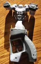 Megatron Transformers Hasbro Battle Masters Toy Punching Toy With Hand Grip