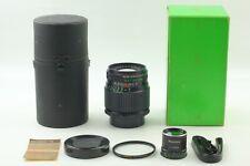 """RARE """" MINT in BOX w/FINDER """" Fujifilm FUJINON TS 180mm f5.6 Lens G690 GL690 JP"""