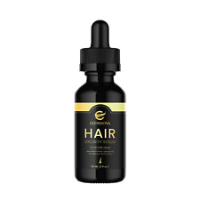 Elynuova Hair Growth Serum