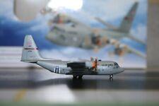 Dragon Wings 1:400 USAF Lockheed C-130 Hercules 01794 (56276) Model Plane