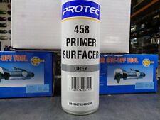 Automotive Paint Shop Needs 2k Grey Primer Spray Can 350g $28.95 each pick up
