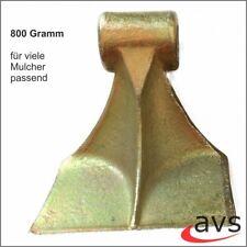 Hammerschlegel Schlegelmesser 800 Gramm passend für EFGC EFGCH DPS BCR und viel