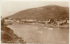 More details for harris , tarbert  , western isles , scotland    (rn36 )