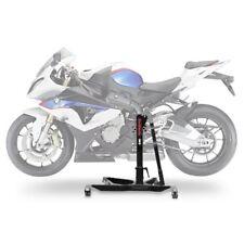Caballete moto elevador central Constands Power BMW S 1000 RR 2014 Stand fijo