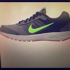 Women's Nike Air Relentless 5 Running Shoes