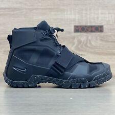 Nike SFB Mountain x Undercover UK 6.5 Black Boots ACG Jun Takahashi RRP £300